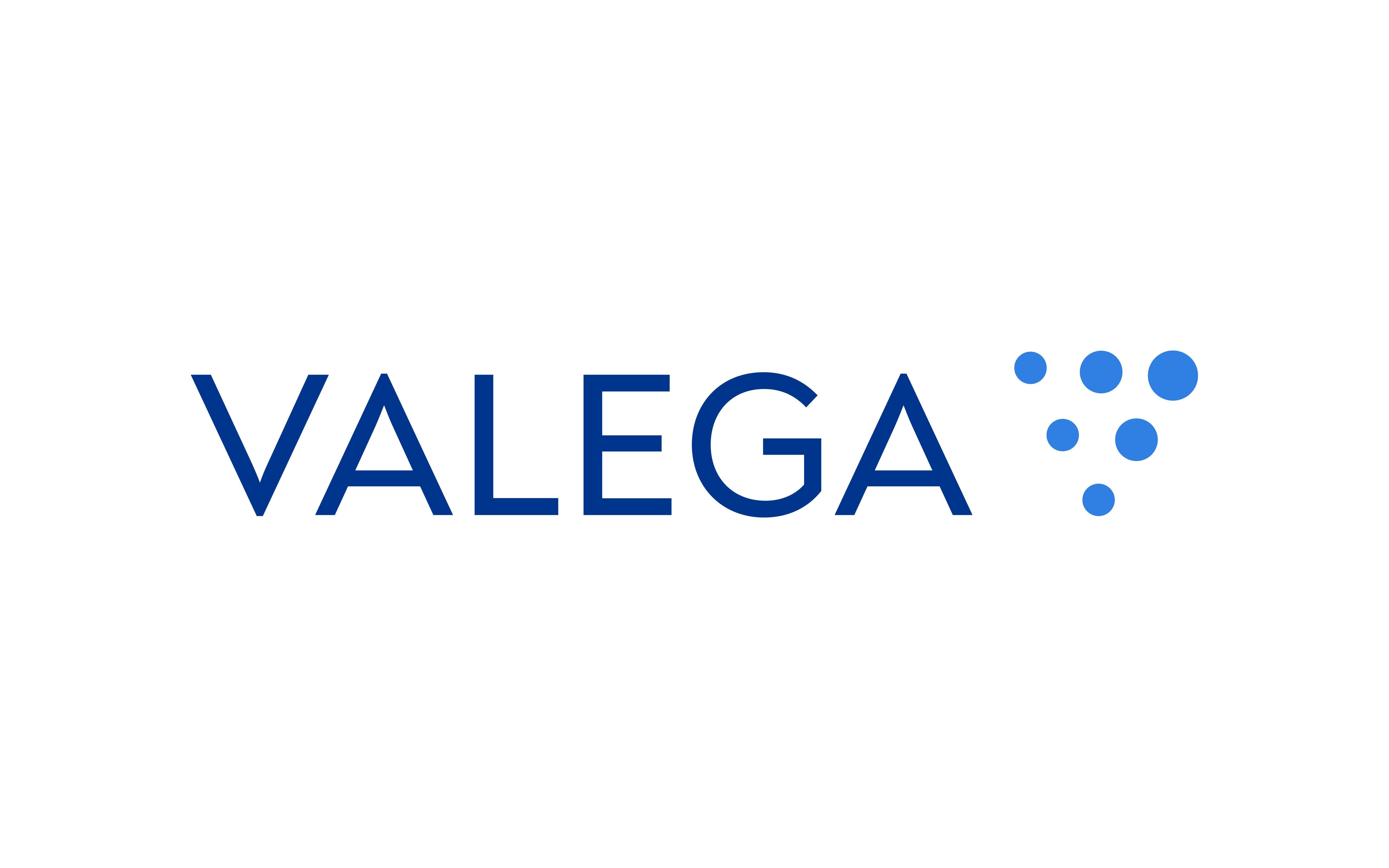 RBG_VALEGA-3